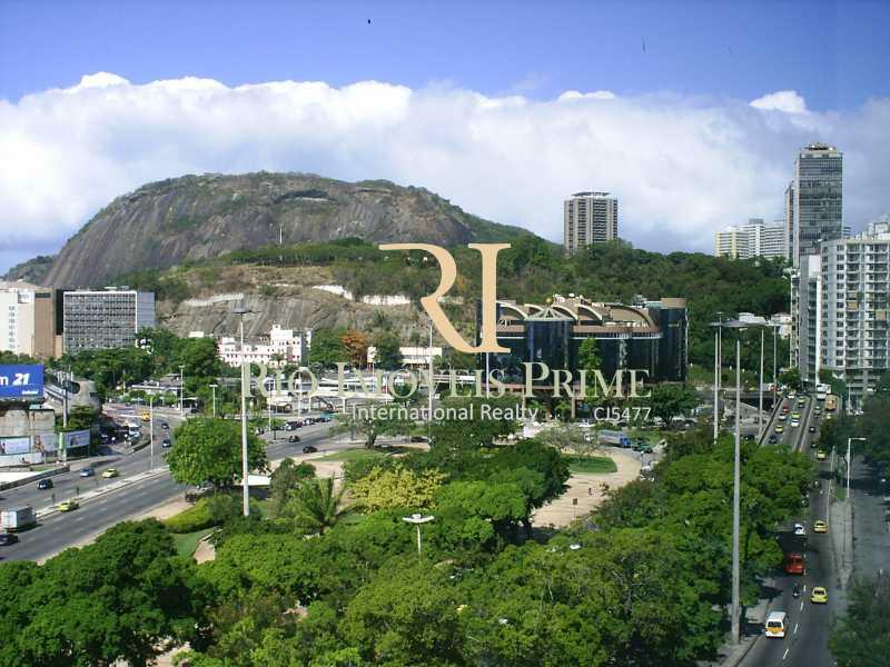 CEM - CENTRO EMPRESARIAL MOURI - Sala Comercial 462m² para alugar Botafogo, Rio de Janeiro - R$ 43.890 - RPSL00016 - 4