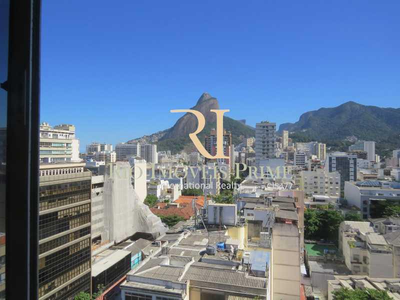 VISTA SUÍTE - Flat 1 quarto para alugar Leblon, Rio de Janeiro - R$ 4.000 - RPFL10069 - 10