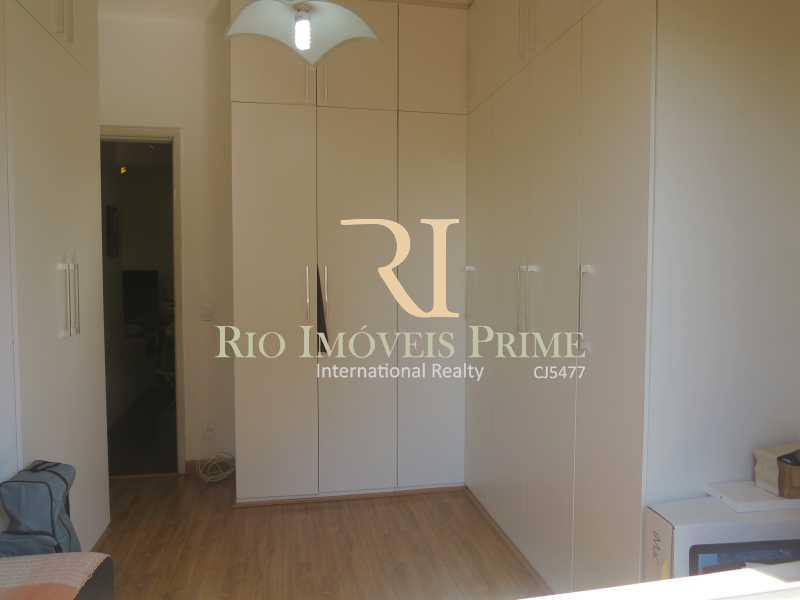 QUARTO2 - Apartamento à venda Rua Zamenhof,Estácio, Rio de Janeiro - R$ 410.000 - RPAP20135 - 12
