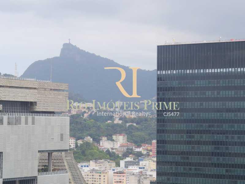 VISTA - Sala Comercial 36m² para alugar Avenida Nilo Peçanha,Centro, Rio de Janeiro - R$ 750 - RPSL00018 - 1
