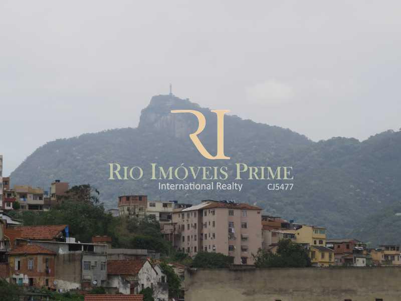 TERRAÇO - Prédio 900m² para alugar Santo Cristo, Rio de Janeiro - R$ 15.000 - RPPR00002 - 26