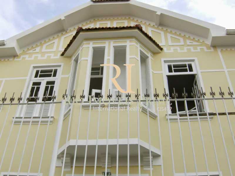 2. - Casa Comercial 110m² à venda São Cristóvão, Rio de Janeiro - R$ 2.800.000 - RPCC00001 - 3