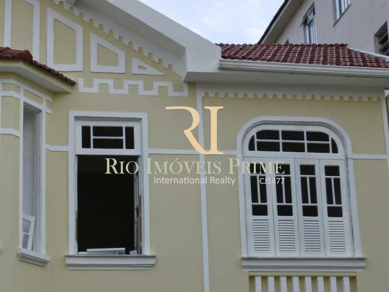 4. - Casa Comercial 110m² à venda São Cristóvão, Rio de Janeiro - R$ 2.800.000 - RPCC00001 - 5