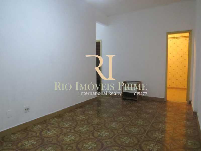 2 SALA - Apartamento 2 quartos à venda Tijuca, Rio de Janeiro - R$ 369.900 - RPAP20161 - 3