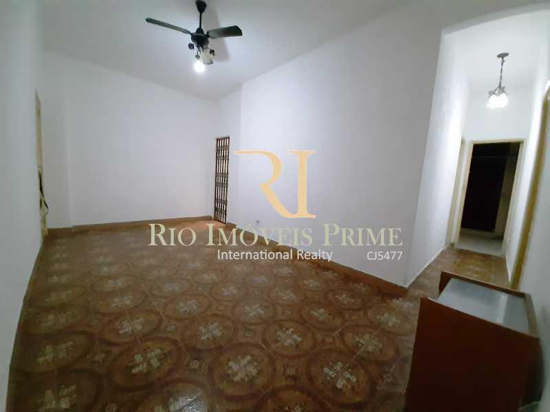3 SALA - Apartamento 2 quartos à venda Tijuca, Rio de Janeiro - R$ 369.900 - RPAP20161 - 4