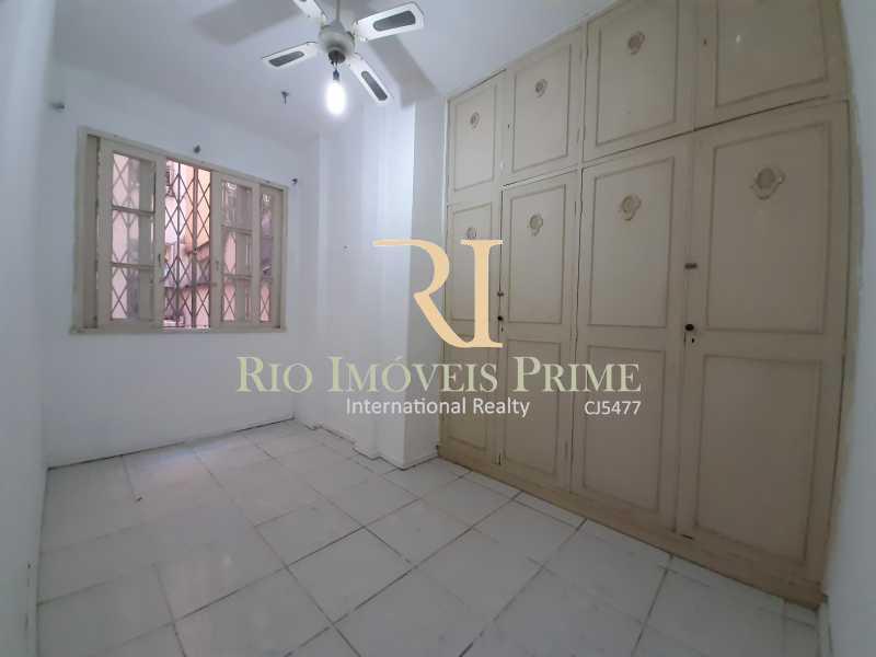 6 QUARTO1 - Apartamento 2 quartos à venda Tijuca, Rio de Janeiro - R$ 369.900 - RPAP20161 - 7