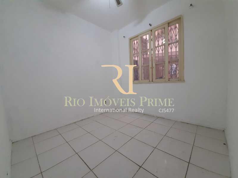 8 QUARTO2 - Apartamento 2 quartos à venda Tijuca, Rio de Janeiro - R$ 369.900 - RPAP20161 - 9