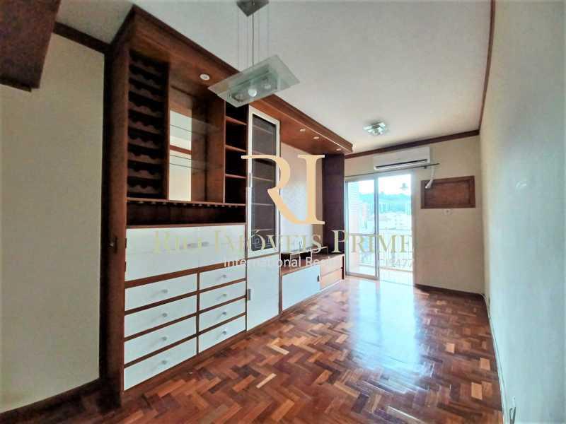 4 SALA - Apartamento 2 quartos para alugar Vila Isabel, Rio de Janeiro - R$ 2.100 - RPAP20164 - 5