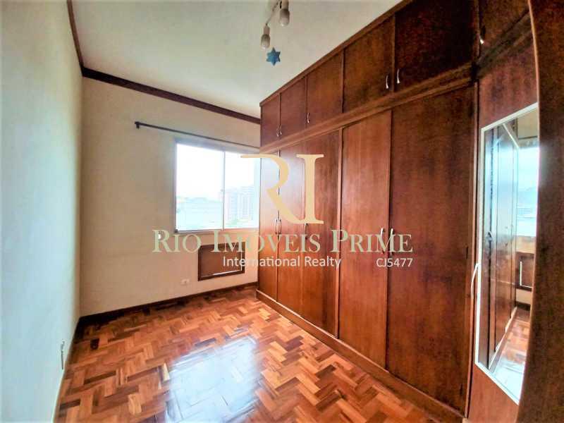 7 SUÍTE - Apartamento 2 quartos para alugar Vila Isabel, Rio de Janeiro - R$ 2.100 - RPAP20164 - 8