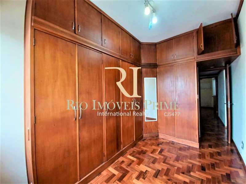 8 SUÍTE - Apartamento 2 quartos para alugar Vila Isabel, Rio de Janeiro - R$ 2.100 - RPAP20164 - 9