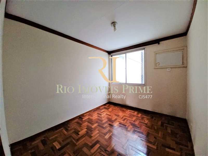 11 QUARTO2 - Apartamento 2 quartos para alugar Vila Isabel, Rio de Janeiro - R$ 2.100 - RPAP20164 - 12