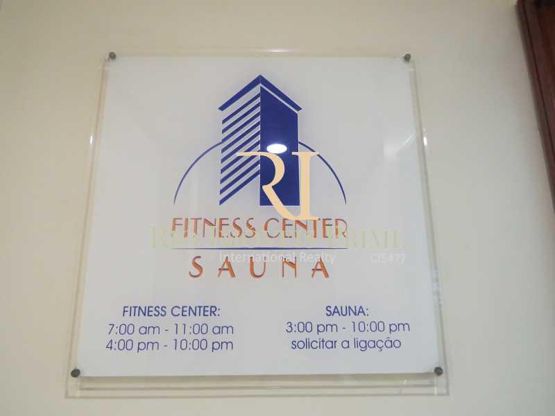 3 FITNESS - Flat 2 quartos para venda e aluguel Ipanema, Rio de Janeiro - R$ 1.999.990 - RPFL20010 - 20