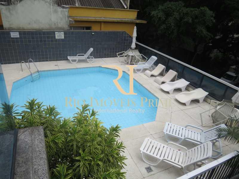 16 VISTA VARANDA - Flat 2 quartos para venda e aluguel Ipanema, Rio de Janeiro - R$ 1.999.990 - RPFL20010 - 17
