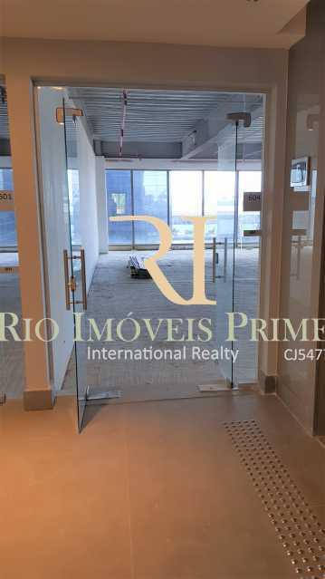 ANDAR - Andar 2024m² para venda e aluguel Santo Cristo, Rio de Janeiro - R$ 21.945.700 - RPAN00010 - 16