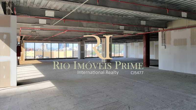 ANDAR - Andar 2024m² para venda e aluguel Santo Cristo, Rio de Janeiro - R$ 21.945.700 - RPAN00010 - 17