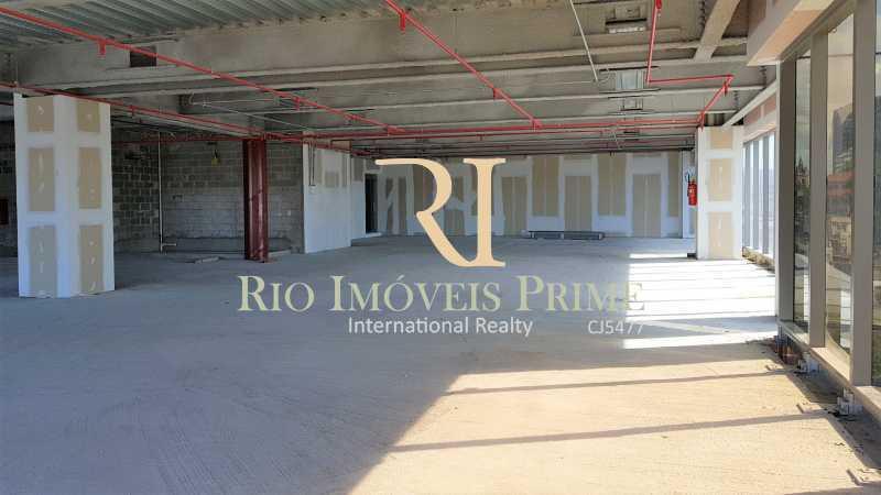 ANDAR - Andar 2024m² para venda e aluguel Santo Cristo, Rio de Janeiro - R$ 21.945.700 - RPAN00010 - 18