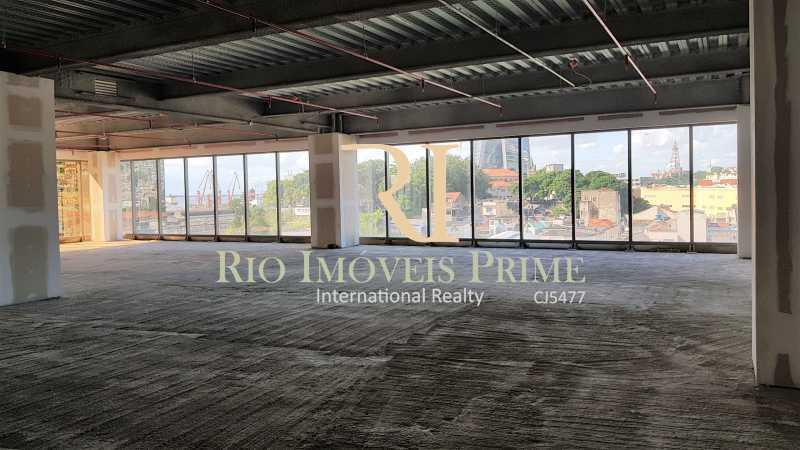 ANDAR - Andar 2024m² para venda e aluguel Santo Cristo, Rio de Janeiro - R$ 21.945.700 - RPAN00010 - 21