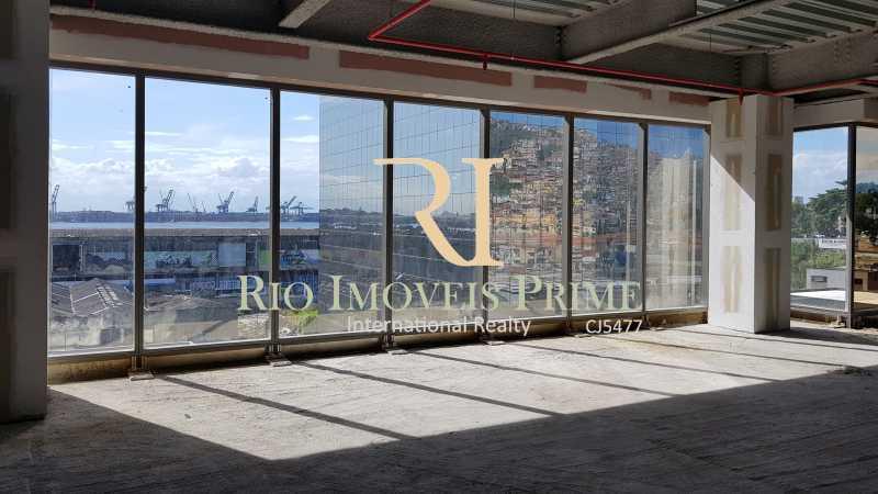 ANDAR - Andar 2024m² para venda e aluguel Santo Cristo, Rio de Janeiro - R$ 21.945.700 - RPAN00010 - 22
