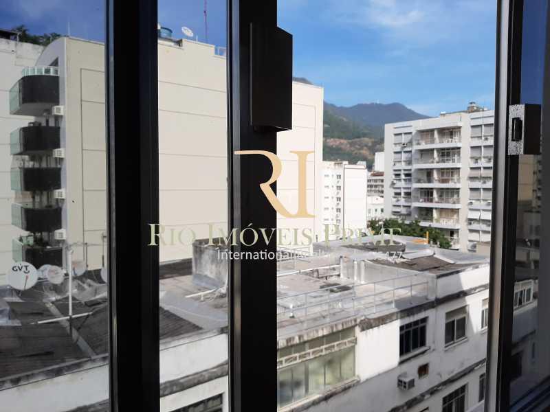 VISTA QUARTO2 - Apartamento 3 quartos à venda Tijuca, Rio de Janeiro - R$ 599.900 - RPAP30108 - 27