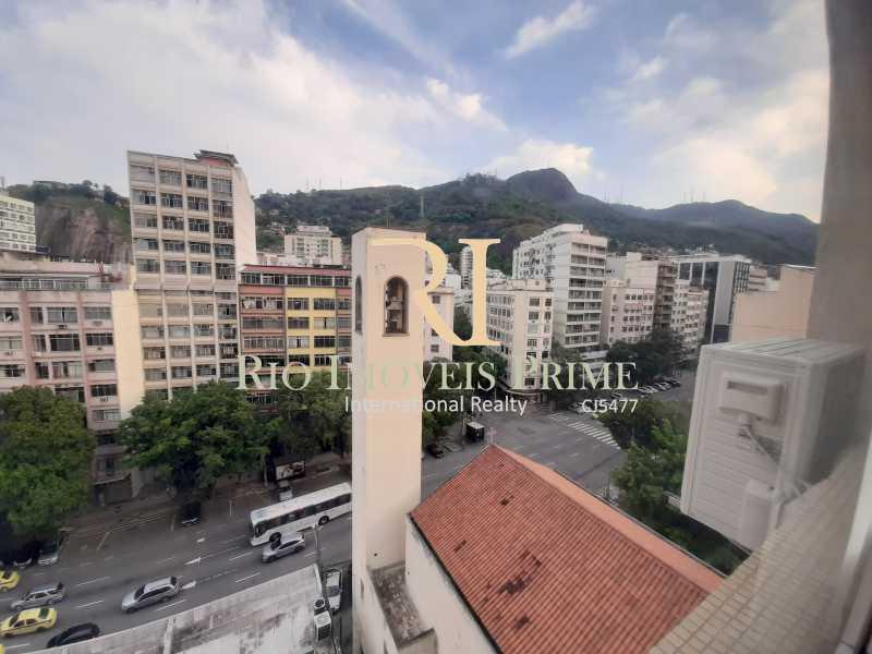 VISTA - Sala Comercial 34m² à venda Rua Conde de Bonfim,Tijuca, Rio de Janeiro - R$ 210.000 - RPSL00024 - 11