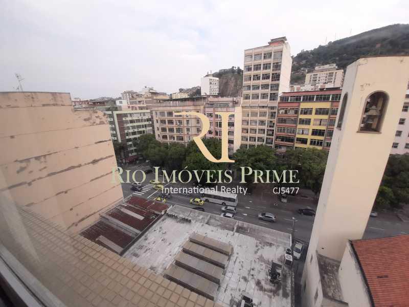 VISTA - Sala Comercial 34m² à venda Rua Conde de Bonfim,Tijuca, Rio de Janeiro - R$ 210.000 - RPSL00024 - 12
