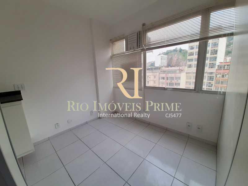 SALA2 - Sala Comercial 34m² à venda Rua Conde de Bonfim,Tijuca, Rio de Janeiro - R$ 210.000 - RPSL00024 - 13