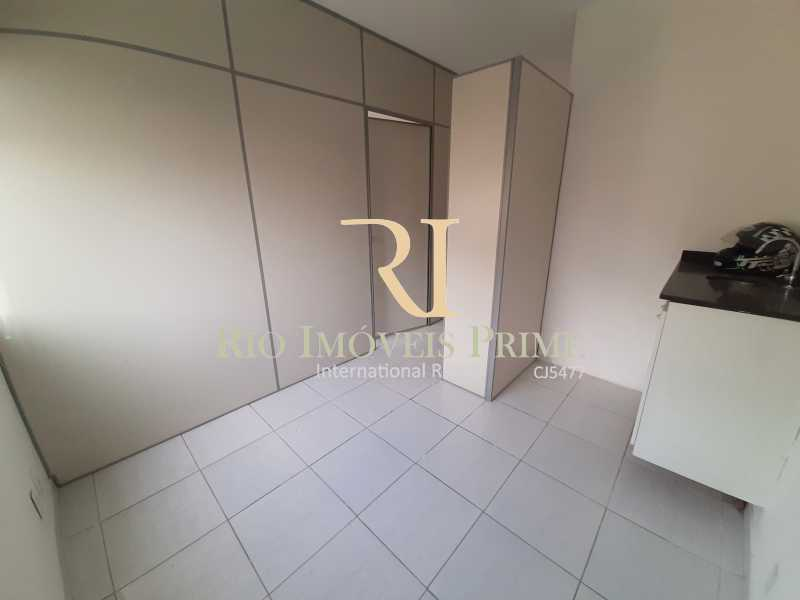 SALA2 - Sala Comercial 34m² à venda Rua Conde de Bonfim,Tijuca, Rio de Janeiro - R$ 210.000 - RPSL00024 - 15