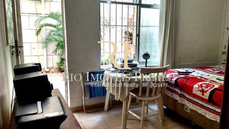 QUARTO1. - Apartamento à venda Rua Basílio de Brito,Cachambi, Rio de Janeiro - R$ 279.900 - RPAP20203 - 4