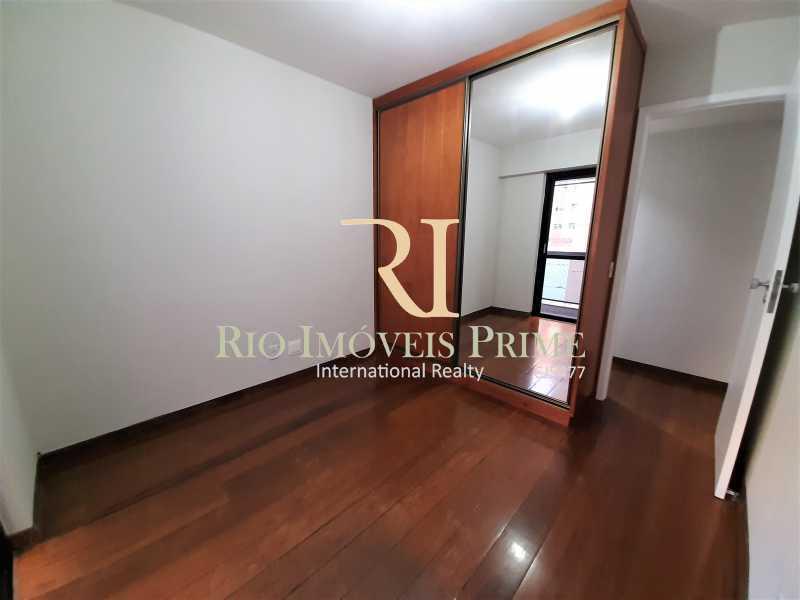 QUARTO2 - Apartamento à venda Rua Araújo Pena,Tijuca, Rio de Janeiro - R$ 549.990 - RPAP20215 - 11