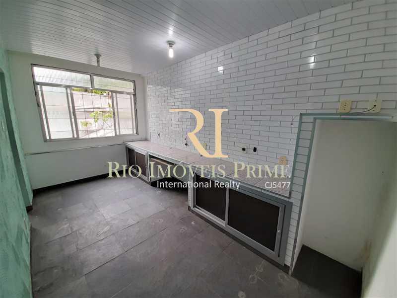 HOME OFFICE QUARTO2 - Casa 3 quartos à venda Taquara, Rio de Janeiro - R$ 899.990 - RPCA30004 - 15