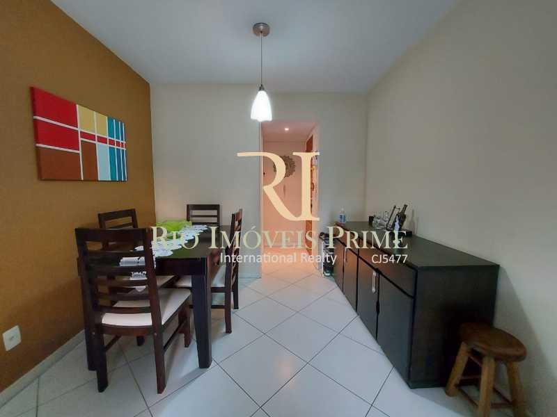 6 - SALA. - Apartamento 2 quartos à venda Tijuca, Rio de Janeiro - R$ 649.999 - RPAP20220 - 8