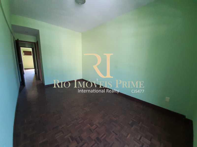 SUÍTE - Apartamento à venda Rua da Cascata,Tijuca, Rio de Janeiro - R$ 300.000 - RPAP20228 - 8