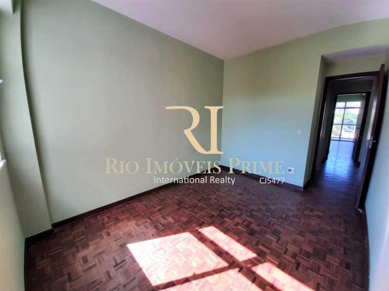 QUARTO2 - Apartamento à venda Rua da Cascata,Tijuca, Rio de Janeiro - R$ 300.000 - RPAP20228 - 11