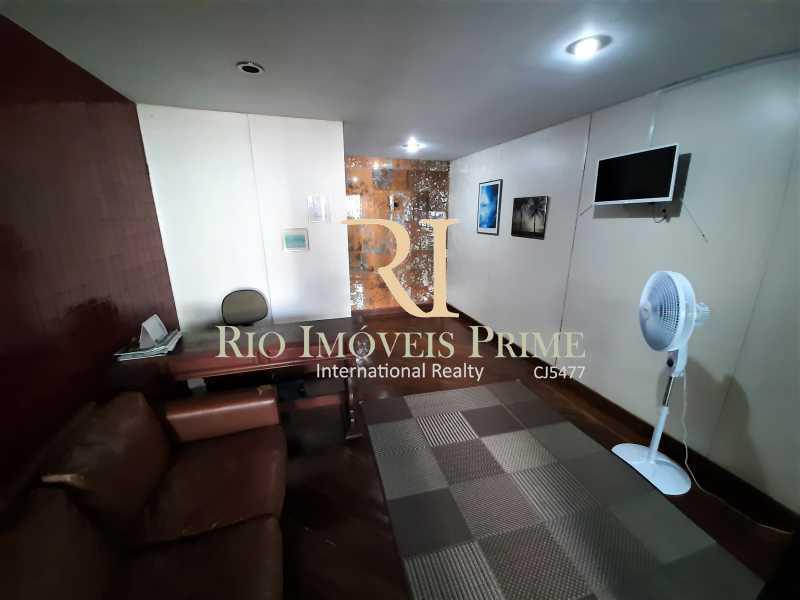 PORTAIA - Apartamento à venda Rua da Cascata,Tijuca, Rio de Janeiro - R$ 300.000 - RPAP20228 - 24