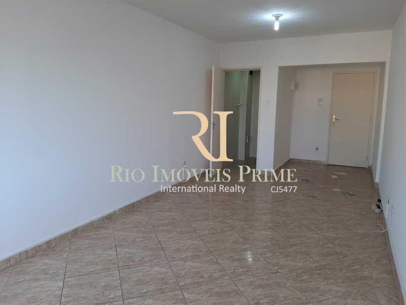 SALA - Sala Comercial 26m² à venda Rua Conde de Bonfim,Tijuca, Rio de Janeiro - R$ 230.000 - RPSL00025 - 4