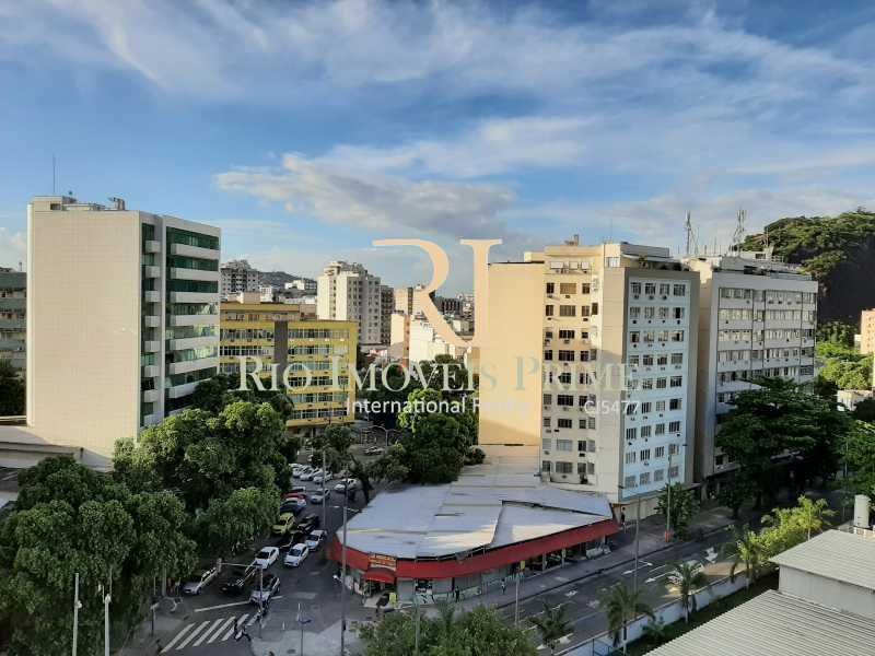 VISTA - Sala Comercial 26m² à venda Rua Conde de Bonfim,Tijuca, Rio de Janeiro - R$ 230.000 - RPSL00025 - 7