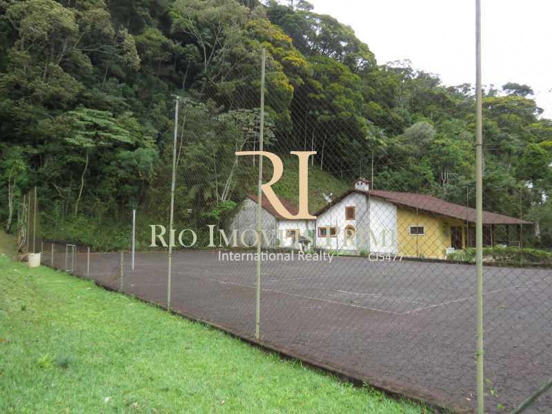 5 QUADRA - Teresópolis, Granja Comary, casa em condomínio - RPCN60003 - 6