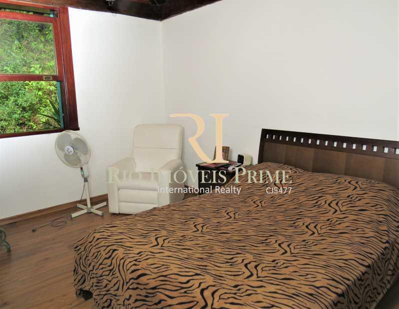 11 QUARTO1 - Teresópolis, Granja Comary, casa em condomínio - RPCN60003 - 12
