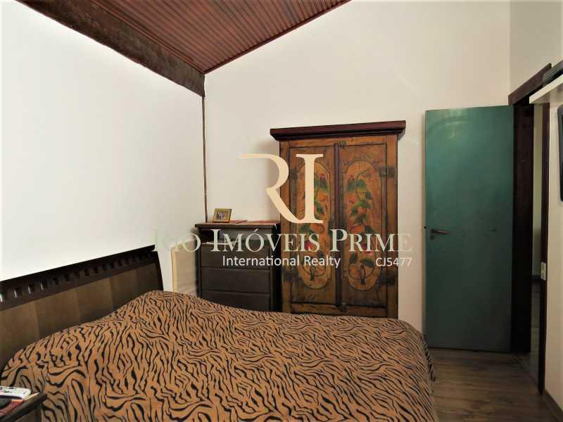 12 QUARTO1 - Teresópolis, Granja Comary, casa em condomínio - RPCN60003 - 13