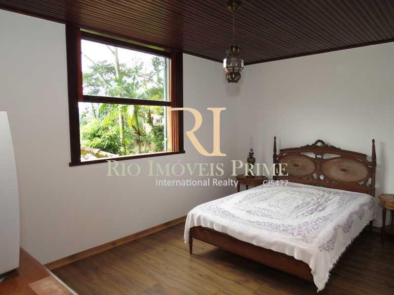 15 QUARTO2 - Teresópolis, Granja Comary, casa em condomínio - RPCN60003 - 16