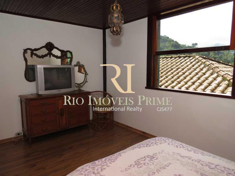 16 QUARTO2 - Teresópolis, Granja Comary, casa em condomínio - RPCN60003 - 17