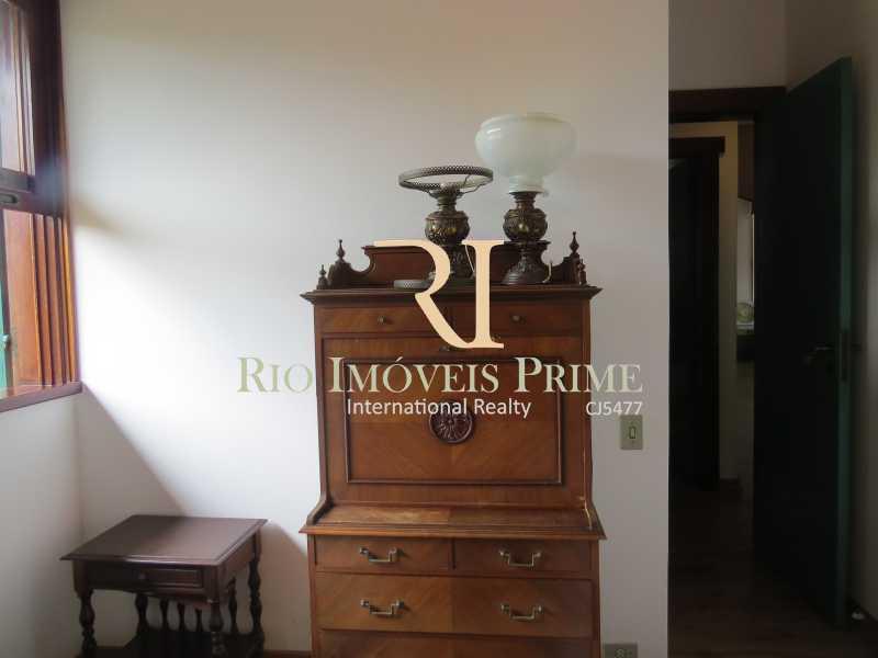 22 QUARTO4 - Teresópolis, Granja Comary, casa em condomínio - RPCN60003 - 23