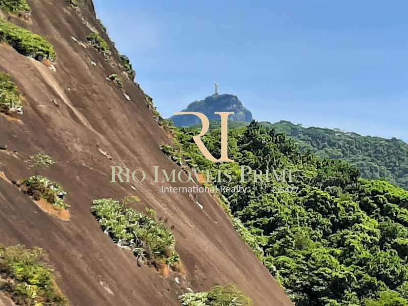 VISTA DA SALA - Apartamento 3 quartos à venda Copacabana, Rio de Janeiro - R$ 1.650.000 - RPAP30147 - 5