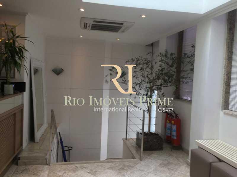 WhatsApp Image 2021-04-08 at 1 - Casa Comercial 243m² para alugar Botafogo, Rio de Janeiro - R$ 15.000 - RPCC50001 - 4