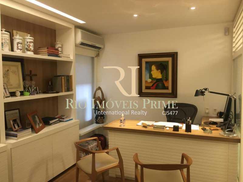 WhatsApp Image 2021-04-08 at 1 - Casa Comercial 243m² para alugar Botafogo, Rio de Janeiro - R$ 15.000 - RPCC50001 - 10