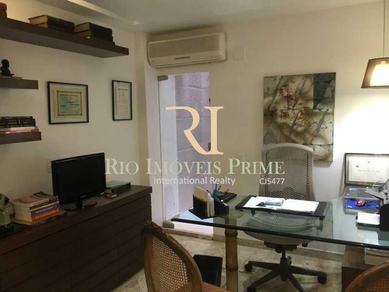 WhatsApp Image 2021-04-08 at 1 - Casa Comercial 243m² para alugar Botafogo, Rio de Janeiro - R$ 15.000 - RPCC50001 - 11