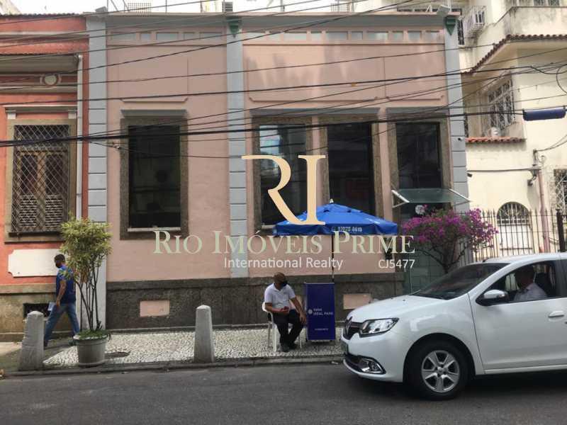 - Casa Comercial 243m² para alugar Botafogo, Rio de Janeiro - R$ 15.000 - RPCC50001 - 14