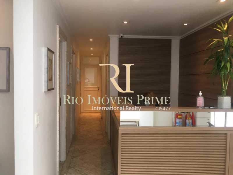 WhatsApp Image 2021-04-08 at 1 - Casa Comercial 243m² para alugar Botafogo, Rio de Janeiro - R$ 15.000 - RPCC50001 - 21