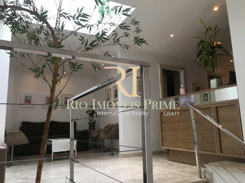 WhatsApp Image 2021-04-08 at 1 - Casa Comercial 243m² para alugar Botafogo, Rio de Janeiro - R$ 15.000 - RPCC50001 - 22