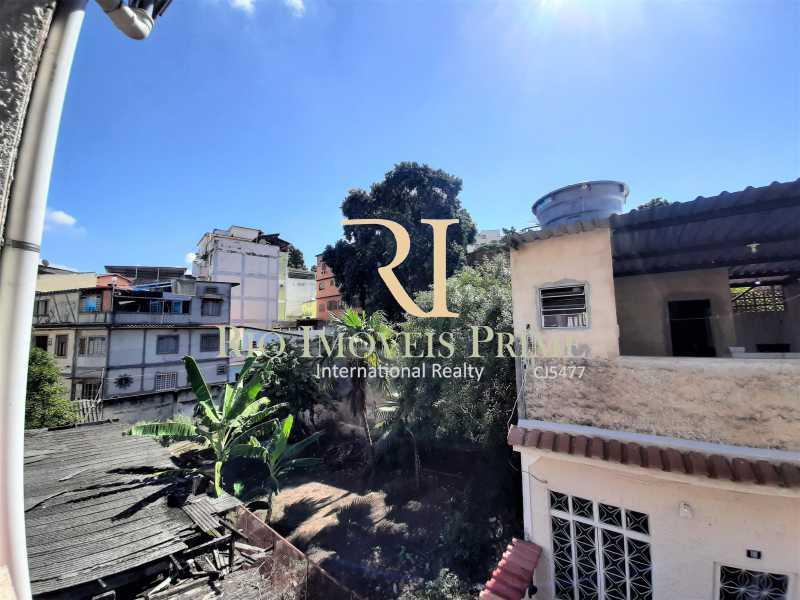 VISTA TERRAÇO - Casa de Vila 2 quartos para alugar Maria da Graça, Rio de Janeiro - R$ 1.600 - RPCV20004 - 21